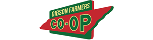 Gibson Farmers Coop
